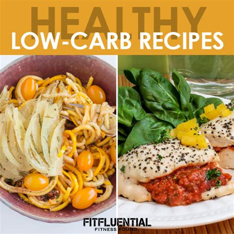 healthy fats without carbs 24 low carb friendly meals fitfluential
