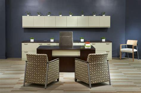 52 office furniture rental pittsburgh aarons