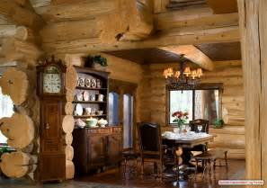 wood interior homes wood design home interior living