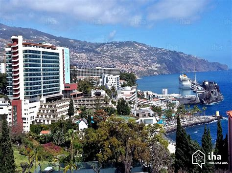Apartment Dining Room apartment flat for rent in funchal iha 33060