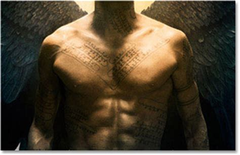 tattoo meaning in faster movie 5 cryptic movie tattoos they didn t think we d translate