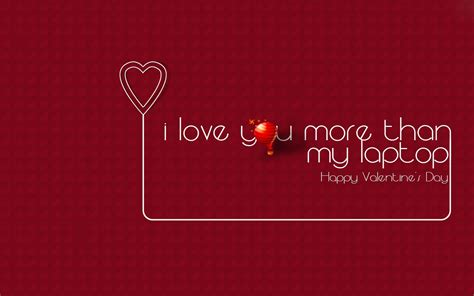 valentine day quote best valentine day quote wallpaper iphone wallpaper