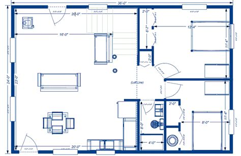 large cabin floor plans san antonio colorado log homes log home floor plans