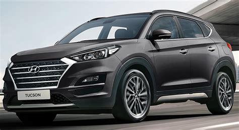 hyundai tucson  philippines price specs official promos autodeal