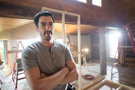 watch property brothers at home on the ranch free property brothers at home on the ranch hgtv
