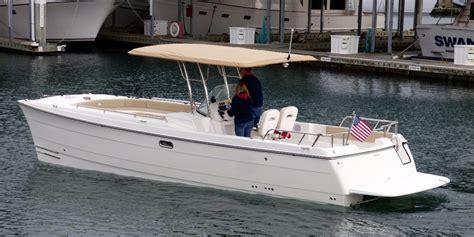 aspen boats for sale new aspen power catamaran l90xl for sale boats for sale