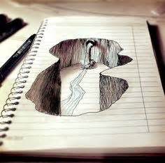 how to your to in one place photos easy things to draw sketches drawings gallery