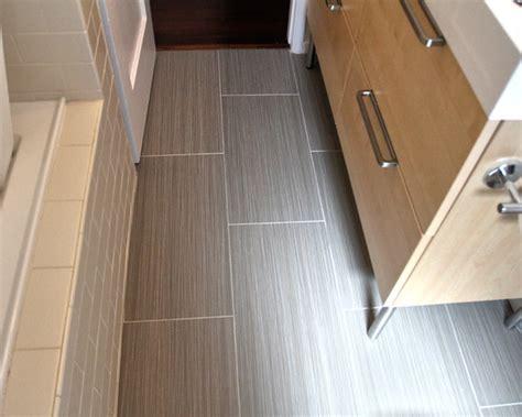Small Bathroom Remodel Ideas » Home Design 2017