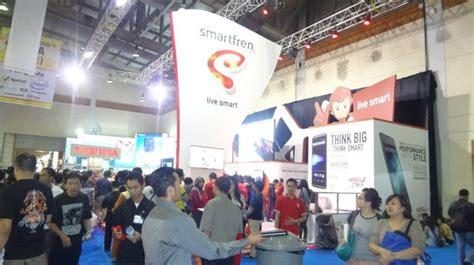 erafone nomor telepon galeri foto dan sepenggal kisah mbcs 2014 di jakarta winpoin