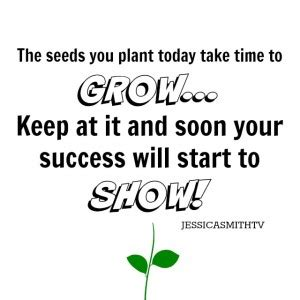 4 plants you can grow today to keep mosquitoes away the sweat spiration 10 motivating weight loss and fitness quotes