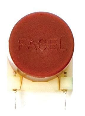 inductor cup jim dunlop fasel cup inductor cry baby wah pedalları i 231 in ind 252 kt 246 r mydukkan