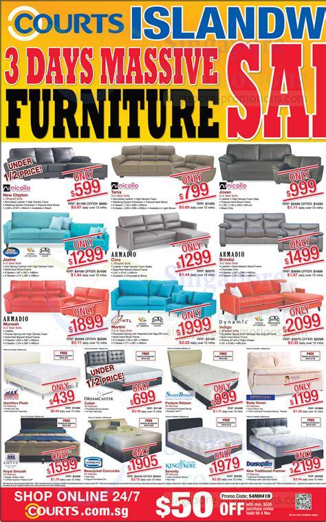 sofa promotion singapore lorenzo sofa bed singapore sofa menzilperde net