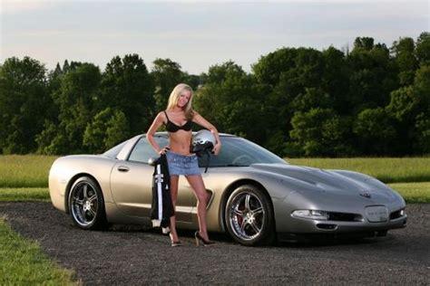 2000 chevy corvette specs 2000 chevrolet corvette vin 1g1yy22g6y5126419