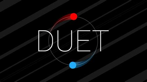 A Duet by Duet Universal Hd Gameplay Trailer