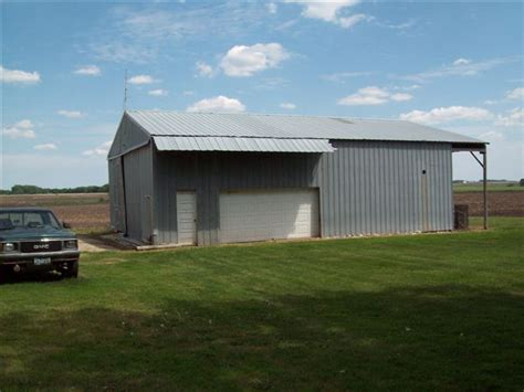 machine shed galvanized fahey sales auctioneers and