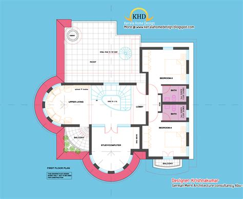 2500 sq ft house plans