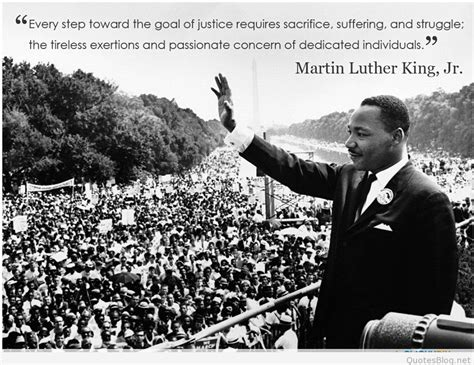 martin luther king jr the other side of the story occidental best martin luther king jr quotes with backgrounds