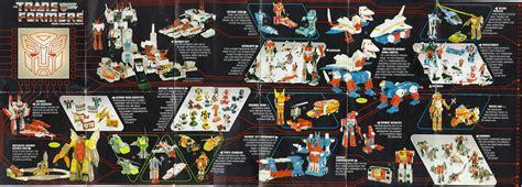 katalog mainan transformers 85 86 sotoys