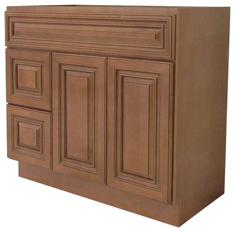 ngy stone cabinet inc shop houzz ngy stone cabinet inc ngy bathroom vanity