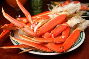 all you can eat crab buffet top 28 crab legs where to devour all you can eat crab