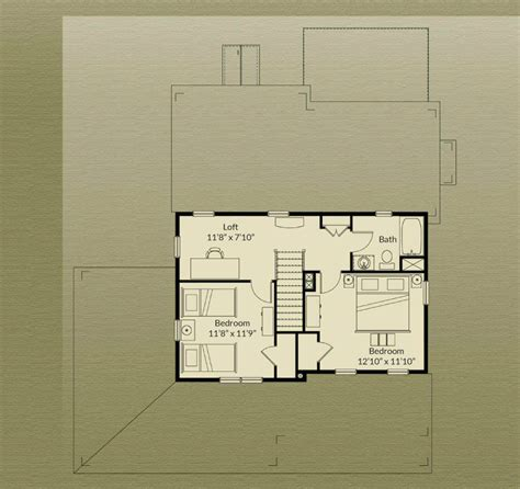 floor plan mac floor plan for mac 28 images macdraft fast and easy