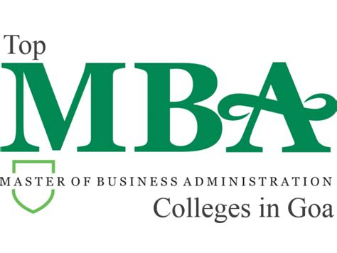 How To Get Into Top Mba Colleges In India by Top Mba Colleges In Goa 2018 Admission Cutoff Getentrance