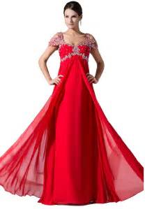 Elegant Plus Size Evening Dresses Dresses » Ideas Home Design