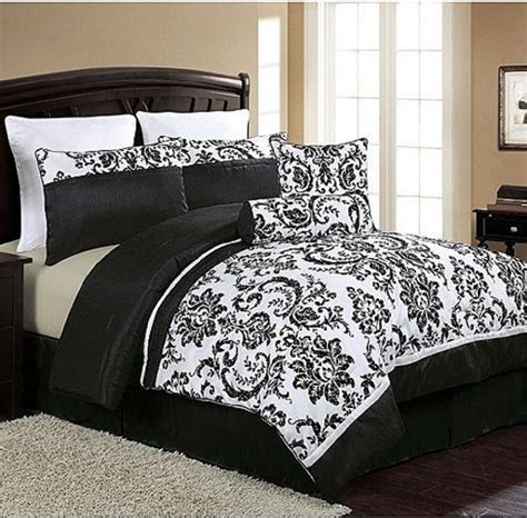 Size Bed Sheets by New Luxury 8 Comforter Set Size Bed Bedding