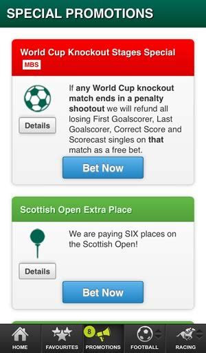 paddy power mobile site paddypower iphone android bookmaker android betting apps