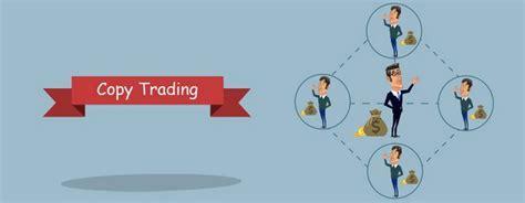 Pengertian Copy Trading dan Bagaimana Cara Melakukannya