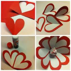 valentine s day kids crafts ideas for kids quotes