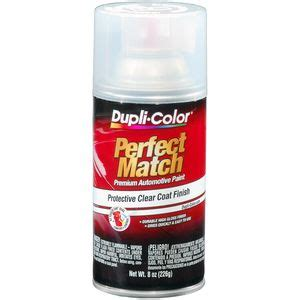 duplicolor paint scratch fix bcl0125 read reviews on duplicolor bcl0125