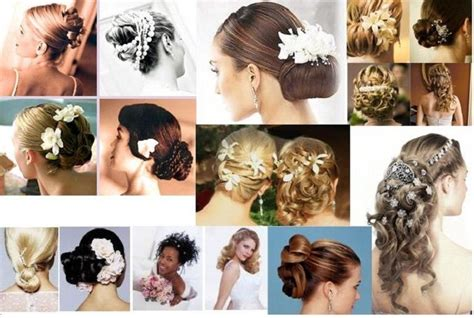 Lebanese Wedding Hairstyles Hair by Hair Styling Ideas