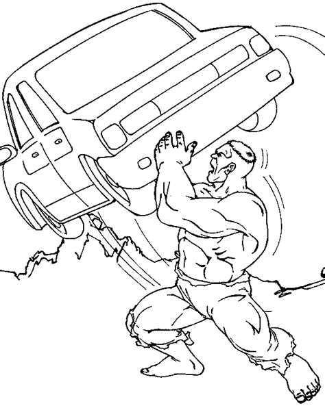 hulk the avengers coloring pages minister coloring
