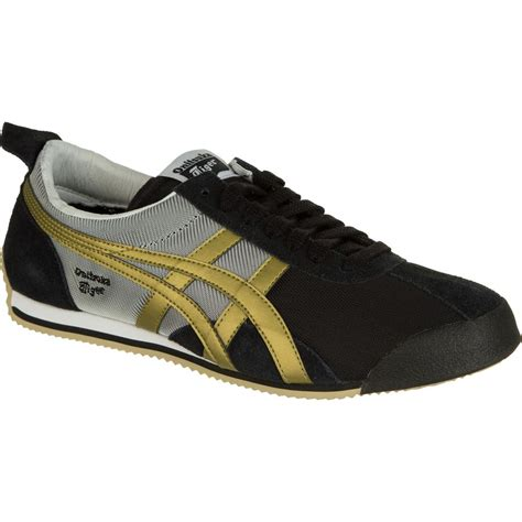 fencing shoes asics onitsuka tiger fencing shoe s backcountry