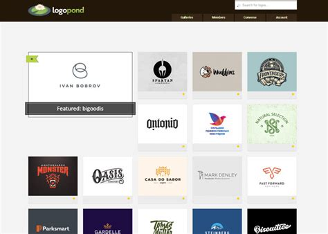 best logo site best site for logo design 10 best places for logo design