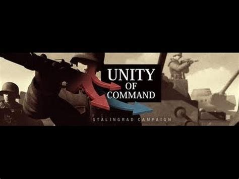tutorial unity of command full download unity of command black turn 2013 caign