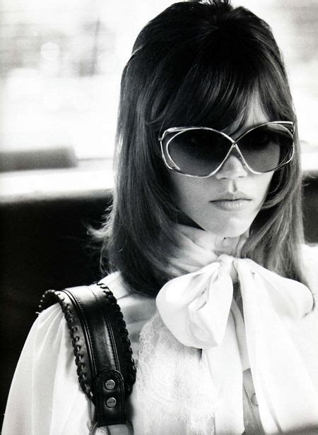 jane fonda with shag in early 70s klute photograph by everett jane fonda in klute i love movies pinterest