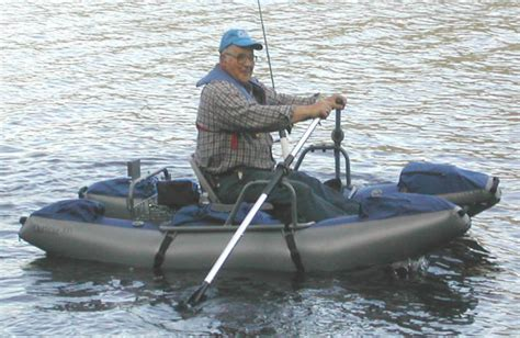 pontoon boat floats selecting using pontoon float