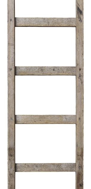 photo angle  attack head head wooden ladder rise