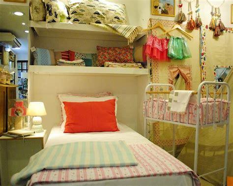 decoracion san isidro trotamundos deco tienda de muebles y decoraci 243 n en san