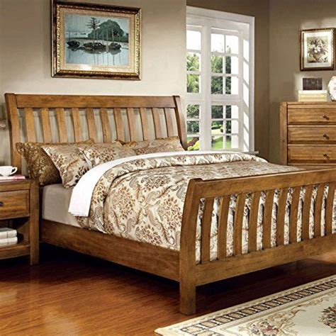 country king size bedroom sets 23 best bedroom furniture images on pinterest bed
