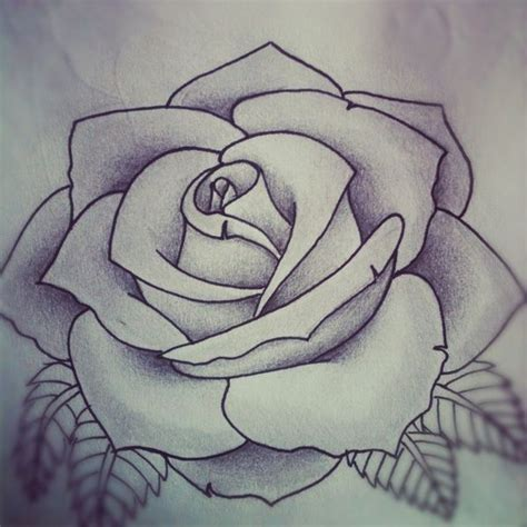 how to draw doodle roses best 25 drawings ideas on easy