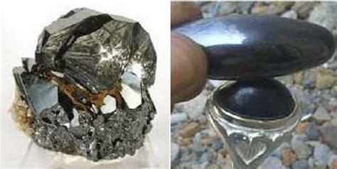 Batu Akik Badar Besi Bentuk Unik Kecil batu akik badar besi khasiat dan harganya top lintas