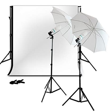 best continuous lighting kit caltar photo video continuous lighting kit callikit2