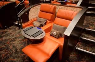 luxury ipic movie theater opens in dobbs ferry