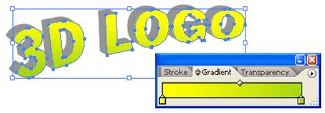 tutorial logo design studio español מדריך 1 לוגו תלת מיימדי תפוז בלוגים מדריכים לפוטושופ