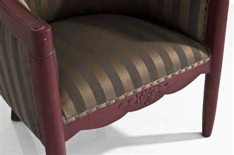 poltrone comfort poltrona comfort mogano mobili in rattan