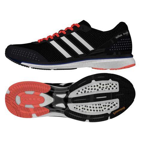 Adidas Adizero 2 0 buy gt adidas adizero adios boost 2