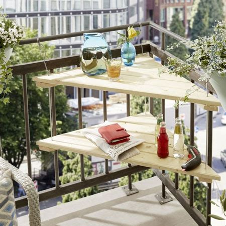 home dzine home diy how to make a diy bunk bed home dzine home diy hanging table for a balcony